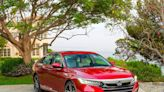 Honda Accord is a luxe sedan in a mainstream wrapper (auto review)