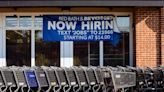 The economic rebound is still waiting for workers
