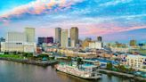 From gumbo to po' boys - the best Southern food to try on a Mississippi river cruise