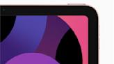 螢幕變大、整合側邊 Touch ID!低價新 iPhone SE+ 估明年登場 - 自由電子報 3C科技
