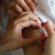 台灣流感疫苗