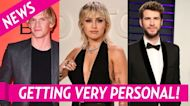 Cody Simpson Learned 'A Lot' From Miley Cyrus Relationship and Split