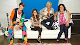"""The """"Austin & Ally"""" Cast Reunited Over Zoom"""