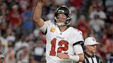 Atlanta Falcons vs. Tampa Bay Buccaneers picks, predictions: Who wins NFL Week 2 game?