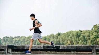 健康網》有氧運動無助增肌? 醫:有動一定比不動好 - 運動塑身 - 自由健康網