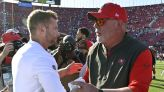 Sean McVay shares what he learned from watching Bucs win Super Bowl LV