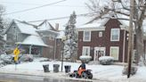 U-46 schools closed after 6 inches of snow falls on Elgin area but no snow day for students
