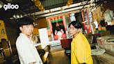 南方影展XGiloo紀實影音 線上影展開放亞洲9國免費觀影 影展代言人「反正我很閒」嗨翻台南