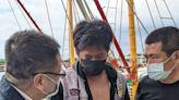 疫情警戒降級 外籍漁工盼能打疫苗