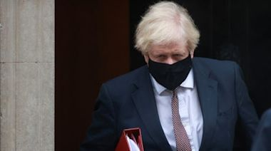 Boris Johnson's planned cut to universal credit is a reminder of the bleak outlook for many Britons today