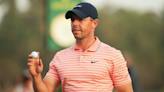 2021 CJ Cup odds, field: Surprising PGA picks, predictions from model that's nailed seven majors