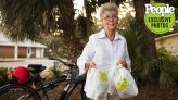 Homeless People Call This Fla. Great-Grandmother 'Mom' Because She's Given Supplies for 30 Years