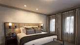 Boyne Highlands Debuts New Main Lodge Guest Rooms; Second Phase of Hotel Transformation Complete