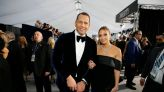 Report: Alex Rodriguez, Jennifer Lopez take second swing at buying Mets