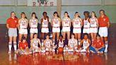 Rams 1975-76 Championship team holds reunion