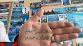In Iran's low-turnout election, did freedom find a voice?