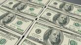 【貨幣市場】美元趨強 大選競爭加劇金融風險