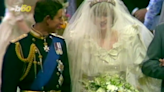 Prince Charles and Princess Diana made these clumsy mistakes during their wedding