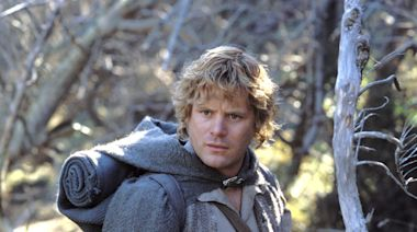 Sean Astin on the 'Most Painful' Feedback Peter Jackson Ever Gave Him