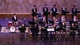 COOL YULE – A Concert Of Jazzy Holiday Songs Announced At Hammer Theatre