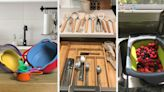 25 Kitchen Products From Amazon With Thousands Of 5-Star Reviews To Prove How Well They Work