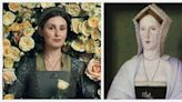 What Margaret Pole, Laura Carmichael's Character on The Spanish Princess, Was Really Like