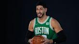 Tibet remarks by Boston Celtics' Kanter spark backlash in China