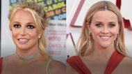 Britney Spears thanks Reese Witherspoon for inspiring her to read YA book: 'the epitome of complete enlightenment'