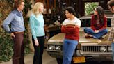 Wilmer Valderrama bought 'That '70s Show' station wagon, and got quite a deal