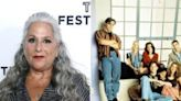 'Friends' Co-creator Marta Kauffman Opens Up About the Show's Lack of Diversity