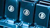 Best Stocks To Buy Now? 4 Blockchain Stocks To Know