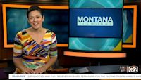 Q2 Montana this Morning top stories with Victoria Hill 7-23-21