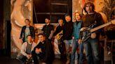 The End festeja 30 años con la música de Pink Floyd: banda en vivo vs. holograma, esa es la cuestión
