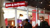 Din Tai Fung in Sydney Closes Due to Pandemic and Underpaying Employees Scandal