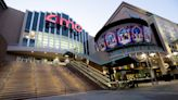 AMC Stock Surges: Is This The Big Squeeze?