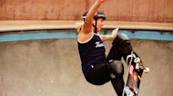 Skateboarding, surfing among new Olympic sports in Tokyo targeting younger fans