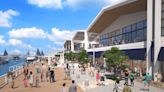 MITSUI OUTLET PARK 橫濱港灣大規模翻新 2020年4月強勢回歸