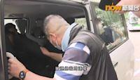 警拘五人涉違國安法 消息:壹傳媒張劍虹及蘋果羅偉光被捕