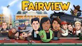 Stephen Colbert Has Two New Animated Shows 'Fairview' and 'Washingtonia' Coming to Comedy Central
