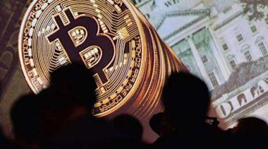 馬斯克一句話驚動幣圈 加密貨幣總市值一度蒸發3500億美元、比特幣崩 | Anue鉅亨 - 虛擬貨幣