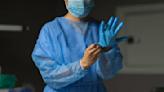 泰國醫用手套「洗完再外銷」…二手貨沾血流出!一查傻了:8000↑萬個在路上