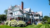 Marine City bed-and-breakfast The Heather House is for sale for $750,000