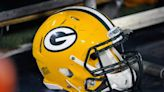Packers Announce They've Signed A Tight End