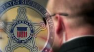 Behind the Secret Service's veil of secrecy