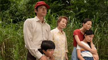 金球獎最佳外語片《夢想之地》,一段韓國移民家庭的美國夢與療癒之旅 - The News Lens 關鍵評論網