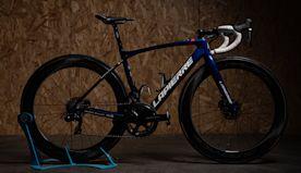 New bikes, new home for FDJ Nouvelle-Aquitaine Futuroscope