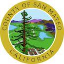 San Mateo County, California