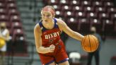 All-State update: Girls basketball, wrestling events set Wednesday