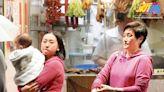 曾志偉子曾國猷離婚 前妻張可蕙曾姣勾苗僑偉 爆粗鬧夫家 被逐出門 | 娛樂 | Sundaykiss 香港親子育兒資訊共享平台