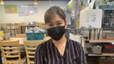 South Korea's chicken joints have their wings clipped by coronavirus surge